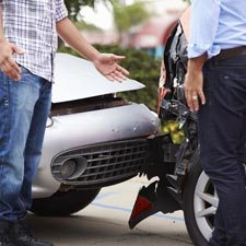 Car Accident Attorneys Lansing, MI