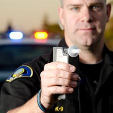 DUI Attorneys in Lansing, MI