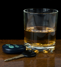 DUI Attorneys East Lansing MI Lawyers Michigan