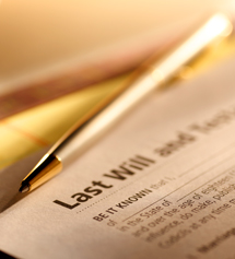 Wills Trusts Attorneys East Lansing MI Estate Planning Lawyers