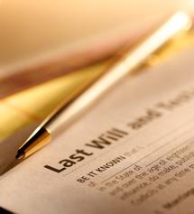 Estate Planning Attorney in East Lansing MI | Lansing Michigan area