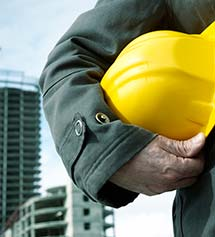 Workers Compensation Attorney Lansing